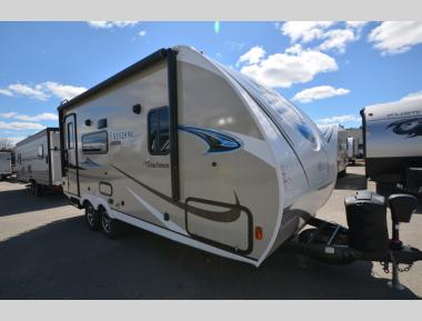 Blowout RVs for Sale in New Hampshire | Campers Inn RV of