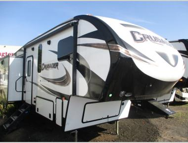 Travel Trailers For Sale In Pa >> Prime Time Rv Crusader Fifth Wheels For Sale