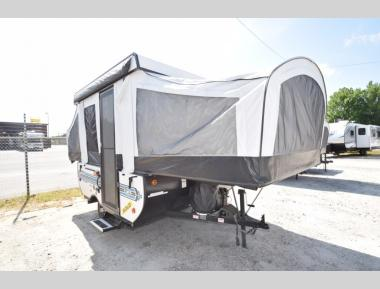 Pop-Up Campers for Sale in Georgia | Campers Inn RV of Tucker