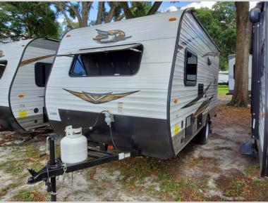 New RVs for Sale in Florida   Campers Inn RV of Ocala