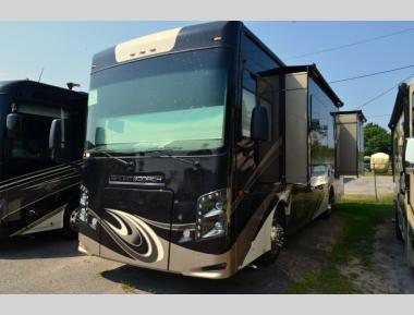 New 2020 Coachmen Sportscoach 339DS Diesel Pusher Class A Motor Home RV For Sale (1)