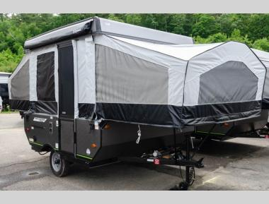Pop Up Campers For Sale In New Hampshire Campers Inn Rv