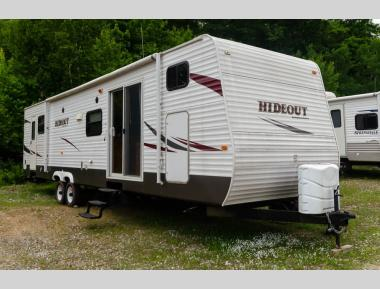 Used Rvs For Sale In New Hampshire Campers Inn Rv Of