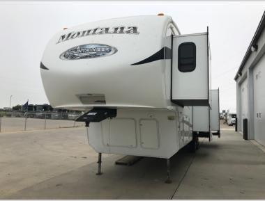 RV Search | Search for your next RV at Capital RV
