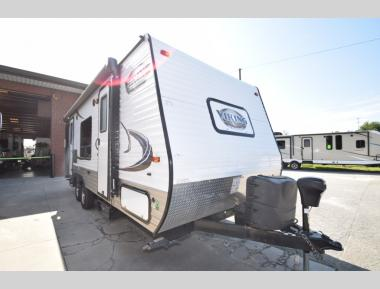 Used Rv For Sale In Ga >> Blowout Rvs For Sale In Georgia Campers Inn Rv Of Tucker
