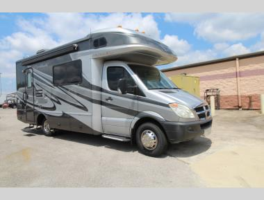 Fleetwood RVs For Sale