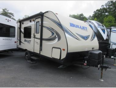 Used RVs for Sale in Virginia | Campers Inn RV of Fredericksburg