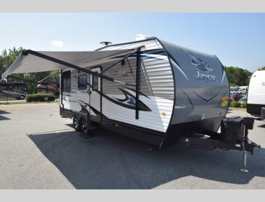 Toy Haulers for Sale in North Carolina | Campers Inn RV of