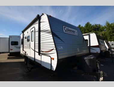 Used RVs for Sale in New Hampshire | Campers Inn RV of Merrimack