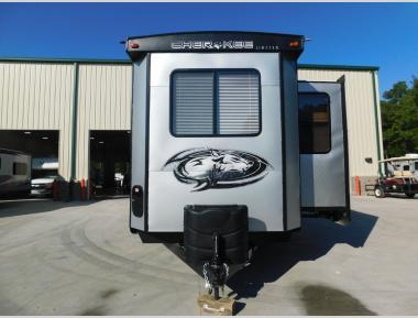 Park Trailers and Destination Trailers For Sale at Campers