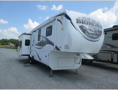 Used Rv For Sale In Ga >> Fifth Wheels For Sale In Georgia Campers Inn Rv Of Macon