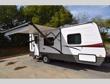 Rv Clearance Center At Campers Inn Rvs On Clearance