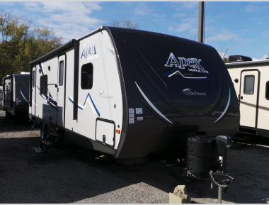 Travel Trailers For Sale In Pennsylvania Campers Inn Rv Of Pittsburgh