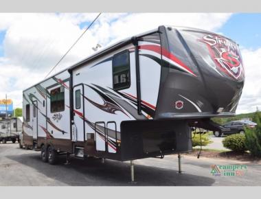 Rv Tires Find Rv Motor Home Camper Tires Gcr Tires >> Rv Search Rv Sales In New Hampshire Florida Georgia And