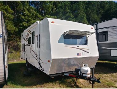 Used Rvs For Sale In North Carolina Campers Inn Rv Of Raleigh