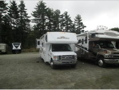 class c motor homes at campers inn class c motorhomes for sale in