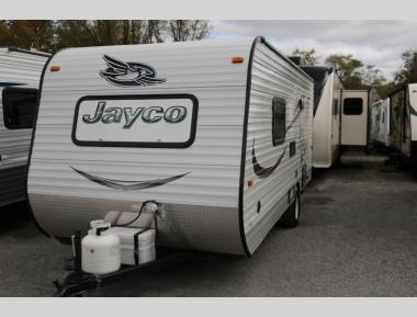 Used Rvs For Sale In Pennsylvania Campers Inn Rv Of Pittsburgh