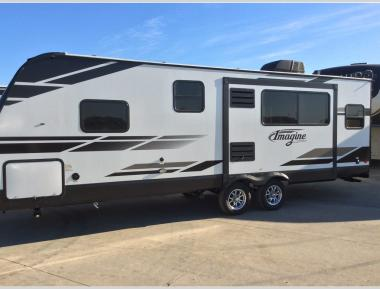 Rv Tires Find Rv Motor Home Camper Tires Gcr Tires >> Rv Search Search For Your Next Rv At Capital Rv