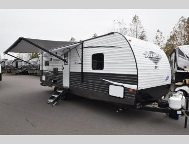Blowout Rvs For Sale In North Carolina Campers Inn Rv Of