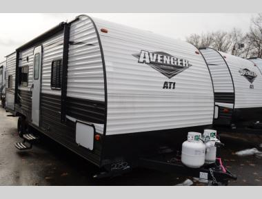 Travel Trailers For Sale In Pa >> Travel Trailers For Sale In Pennsylvania Campers Inn Rv Of