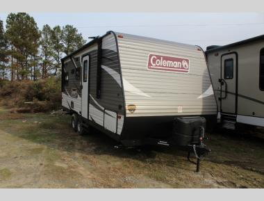 Used Rvs For Sale In North Carolina Campers Inn Rv Of
