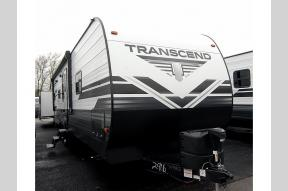 New 2019 Grand Design Transcend 30MKS Photo