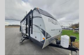 Used 2012 Dutchmen RV Aerolite 269BHSS Photo