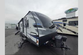 Used 2020 Keystone RV Passport 2900RL GT Series Photo