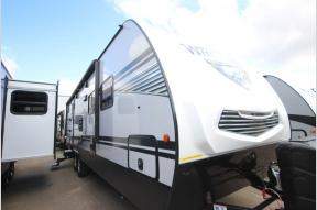 New 2020 Winnebago Minnie 2801BHS Photo