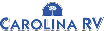 Carolina RV Logo