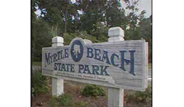 Myrtlebeach for sale in Carolina RV, Myrtle Beach, South Carolina