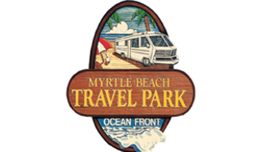 Travel Park for sale in Carolina RV, Myrtle Beach, South Carolina