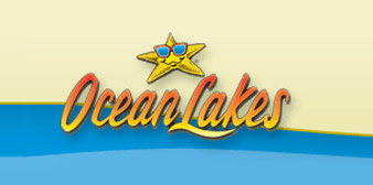 Ocean Lakes for sale in Carolina RV, Myrtle Beach, South Carolina