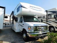 Class B and C Motorhomes For Sale in Myrtle Beach, South