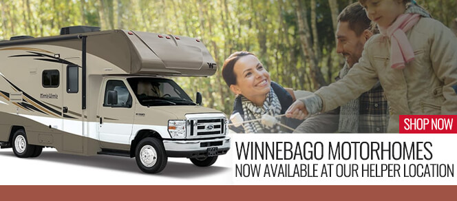 Winneabgo now available