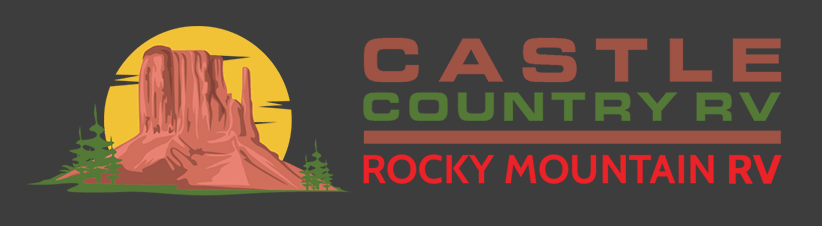 Castle Country - Rocky Mountain RV