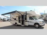 New 2020 Coachmen RV Freelander 24FS Ford 450 Photo