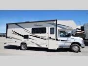 New 2020 Coachmen RV Freelander 28SS Ford 450 Photo