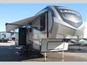 New 2019 Keystone RV Laredo 325RL Photo