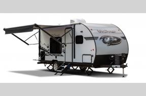 New 2022 Forest River RV Cherokee Wolf Pup Black Label 16BHSBL Photo