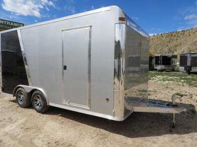 Cargo Trailers for Sale in Utah | Castle Country RV