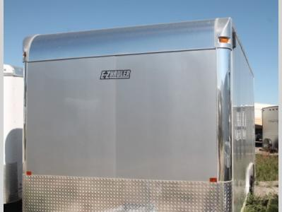 New and Used RVs For Sale in Logan, UT | Castle Country RV