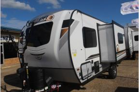 New 2020 Forest River RV Rockwood GEO Pro 19FBS Photo