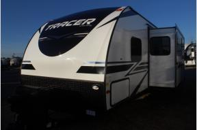 New 2019 Prime Time RV Tracer 291BR Photo