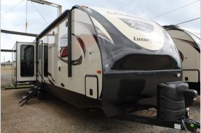 New 2019 Prime Time RV LaCrosse 3311RK Photo