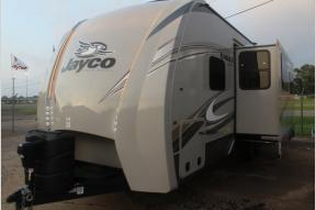 New 2020 Jayco Eagle HT 272RBOK Photo