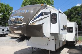 Used 2012 Keystone RV Sydney 340FBH Photo