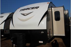 New 2019 Prime Time RV Tracer 260KS Photo
