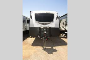 New 2020 Jayco White Hawk 23MRB Photo