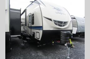 New 2018 Jayco Octane T30F Photo